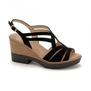 donna soft 2019 pe donna ds0263-donna-soft-scarpe-donna-tipocolore