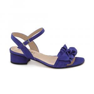 donna soft 2019 pe donna ds0276-donna-soft-scarpe-donna-tipocolore