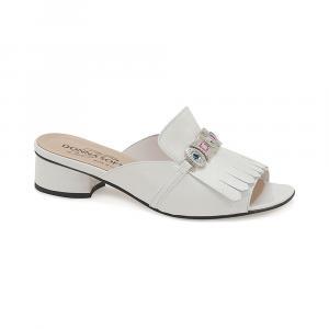 donna soft 2019 pe donna ds0277-donna-soft-scarpe-donna-tipocolore