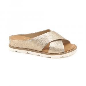 donna soft 2019 pe donna ds0290-donna-soft-scarpe-donna-tipocolore