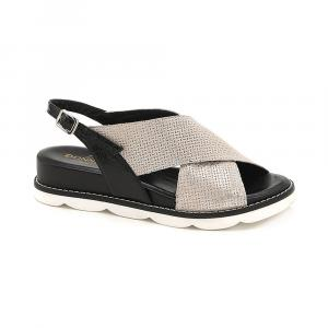 donna soft 2019 pe donna ds0295-donna-soft-scarpe-donna-tipocolore