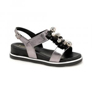 donna soft 2019 pe donna ds0310-donna-soft-scarpe-donna-tipocolore