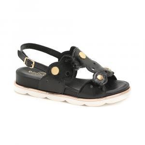 donna soft 2019 pe donna ds0312-donna-soft-scarpe-donna-tipocolore