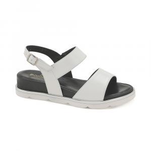 donna soft 2019 pe donna ds0315-donna-soft-scarpe-donna-tipocolore