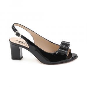 donna soft 2019 pe donna ds0340-donna-soft-scarpe-donna-tipocolore