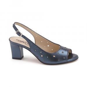 donna soft 2019 pe donna ds0342-donna-soft-scarpe-donna-tipocolore