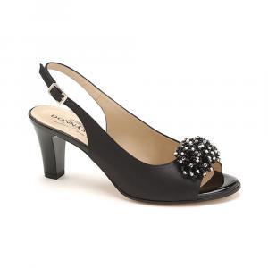 donna soft 2019 pe donna ds0343a-donna-soft-scarpe-donna-tipocolore