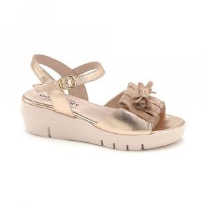 donna soft 2019 pe donna ds0360-donna-soft-scarpe-donna-tipocolore