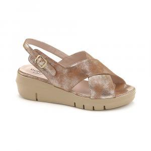 donna soft 2019 pe donna ds0361-donna-soft-scarpe-donna-tipocolore