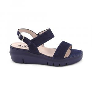 donna soft 2019 pe donna ds0363-donna-soft-scarpe-donna-tipocolore