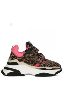 elena iachi 2019 pe donna feel leopard 1