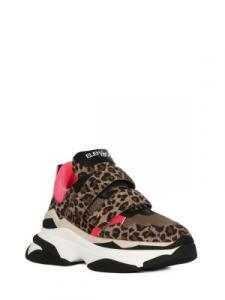 elena iachi 2019 pe donna feel leopard 2