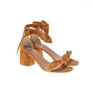 gianna meliani 2019 pe donna frida55 suede leather color 360x