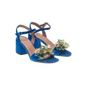 gianna meliani 2019 pe donna nives gocce bluette suede 360x