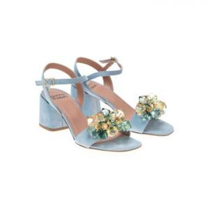gianna meliani 2019 pe donna nives gocce lightblu suede 360x